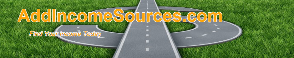 AddIncomeSources.com